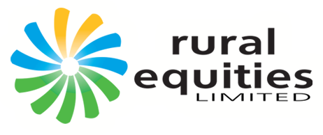 Rural Equities Logo